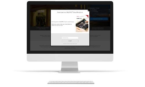 TG-web-services-categories-digital-demand-generation-pop-up-box