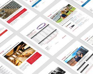 TG-web-work-thumbs-HON-Sell-Sheets