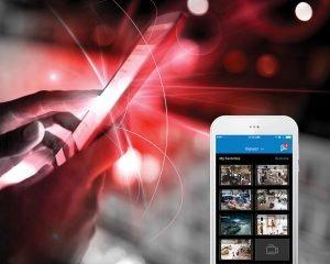 TG-web-work-thumbs-MPC-Dealer-Ad