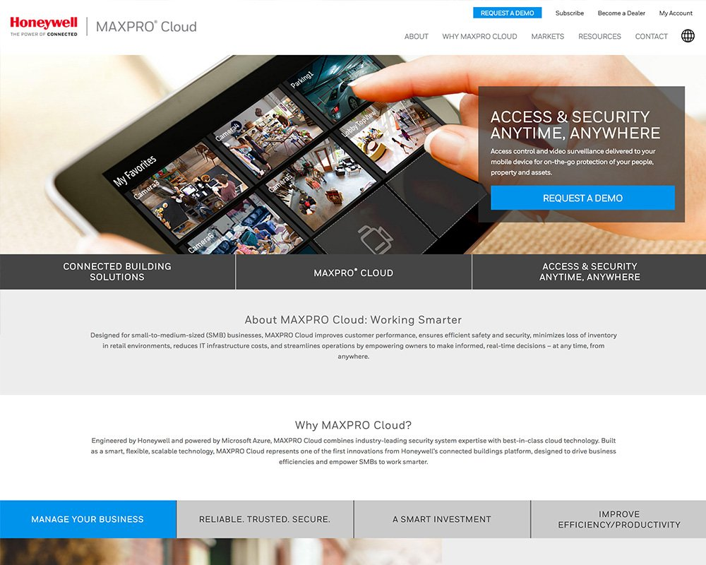 TG-web-work-thumbs-MPC-Landing-Page