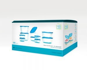 TG-web-work-thumbs-MRL-Packaging