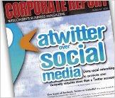 a-twitter