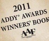 addy-award