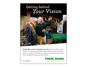 advertising-park-bank-getting-behind-your-vision