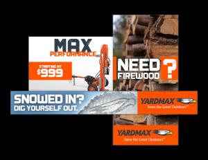 advertising-yardmax-digital-campaign