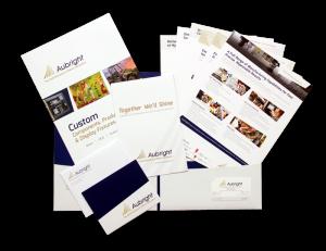aubright-branding