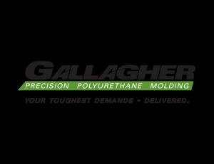 branding-gallagher