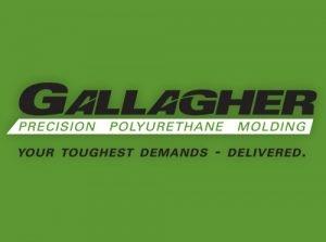 Gallagher Corporation