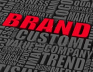 Narrai Addresses Successfully Integrating Sales and Branding – (pdf)
