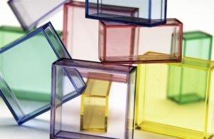 Building Blocks of the Marketing Communications Planning Process