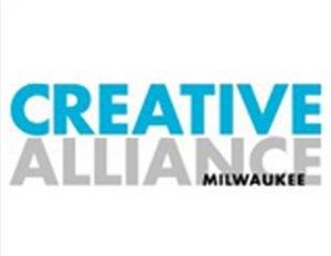 Trefoil Group Joins Creative Alliance Milwaukee