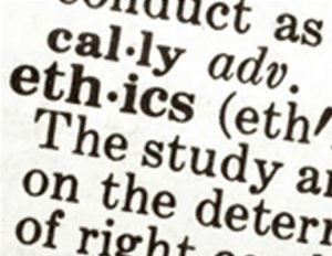 Trefoil Group Endorses Institute for Advertising Ethics' Industry Principles and Practices