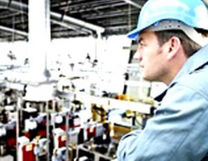 Marketing campaign aims to recruit factory workers (www.jsonline.com)