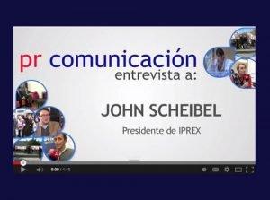 IPREX Global
