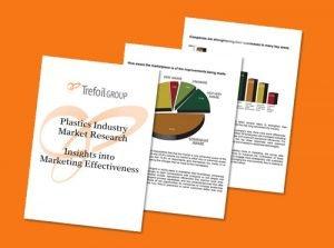 Plastics News Executive Forum