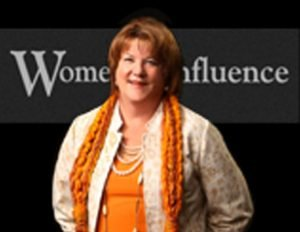 Trefoil Group founder honored among Business Journal's Women of Influence