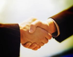 Communication is crucial during a merger (www.biztimes.com)