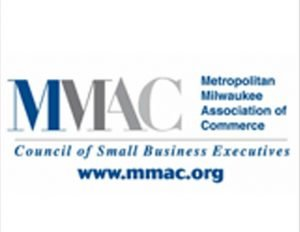 Mary Scheibel Appointed Chair of MMAC's Council of Small Business Executives Trefoil Group founder to lead COSBE's economic growth initiatives during two-year term