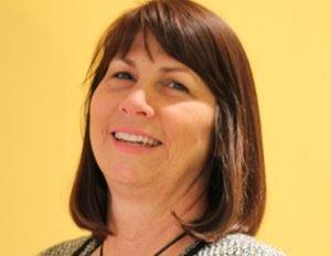 Trefoil Group Adds Nancy Woltzen as Director of Strategy & Planning