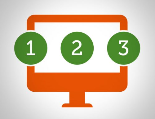 Launch & Learn: 3 Lessons for Your New B2B Website
