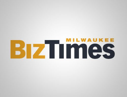 Women in Manufacturing forms first community chapter in Milwaukee