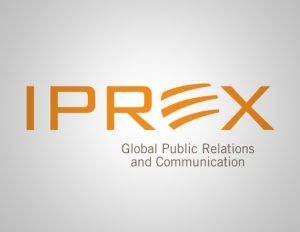 Agencies in Brazil and the U.K. Join IPREX Network