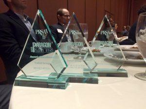 paragon-awards