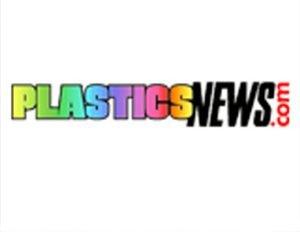 plasticnews