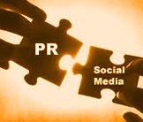 pr-socialmedia
