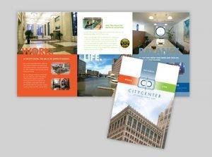 tradeshow-citycenter