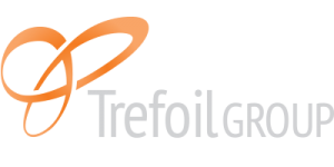 trefoil-group-logo-full
