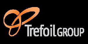 trefoil-group-logo-full