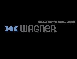 wagner-branding-large