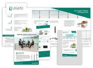 wagner-branding-positioning-legato-collection