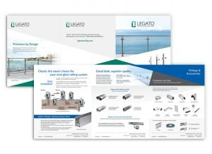 wagner-legato-panel-sales-tradeshow-brochures1