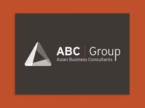 The ABC Group