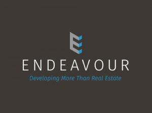 The Endeavour Corporation