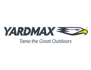 yardmax-branding-large-new