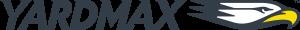 yardmax-logo-horizontal-FINAL-with-TM-hi-res