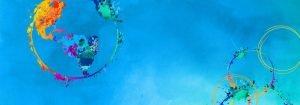 TG-web-case-study-banners-2000×700-Global-Reach