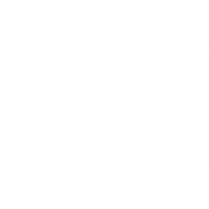 TG-web-icons-advertising