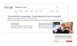 TG-web-services-categories-Digital-Advertising