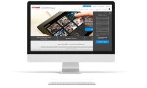 TG-web-services-categories-digital-demand-generation