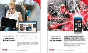 TG-web-services-categories-print-advertising