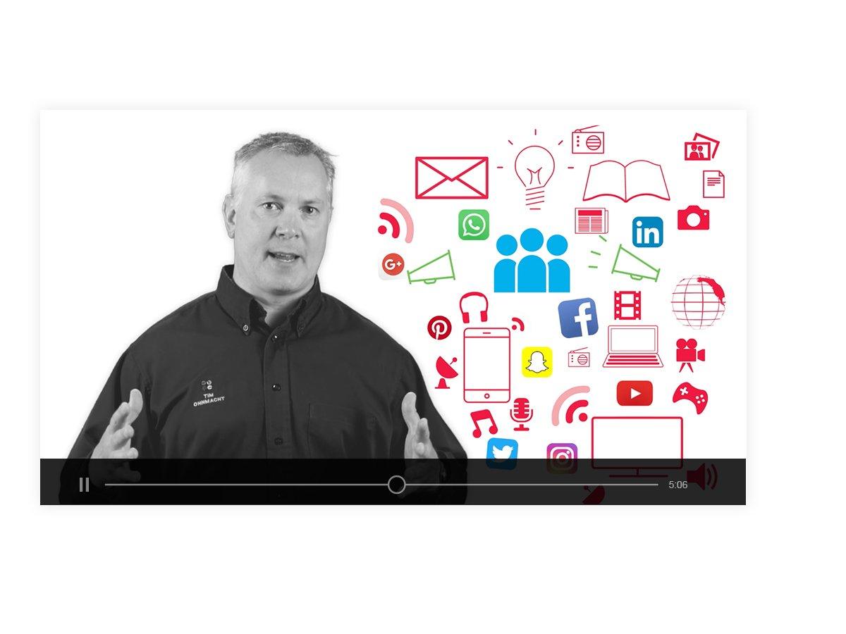 TG-web-services-categories-video-internal-communications