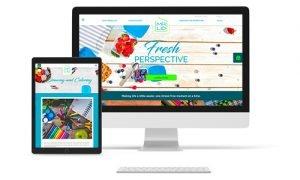 TG-web-services-categories-web-design