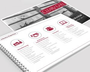 TG-web-work-thumbs-CG-Collateral