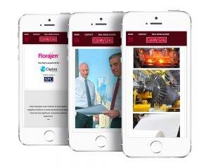 TG-web-work-thumbs-CG-Mobile-NEW
