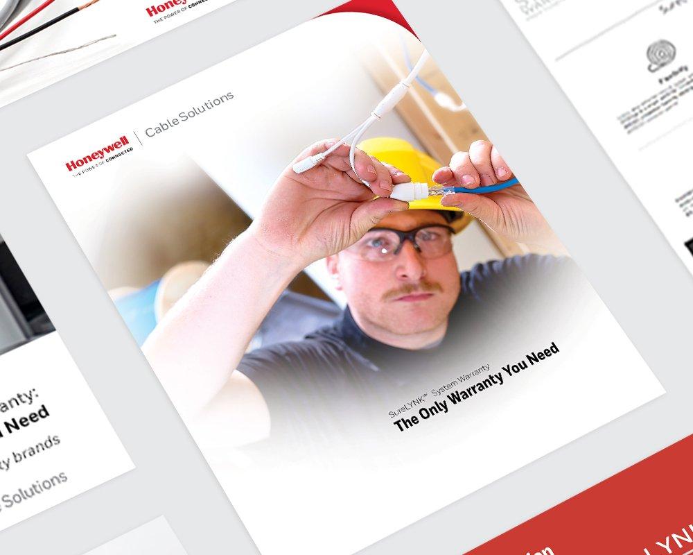 TG-web-work-thumbs-HON-SureLYNK-NEW