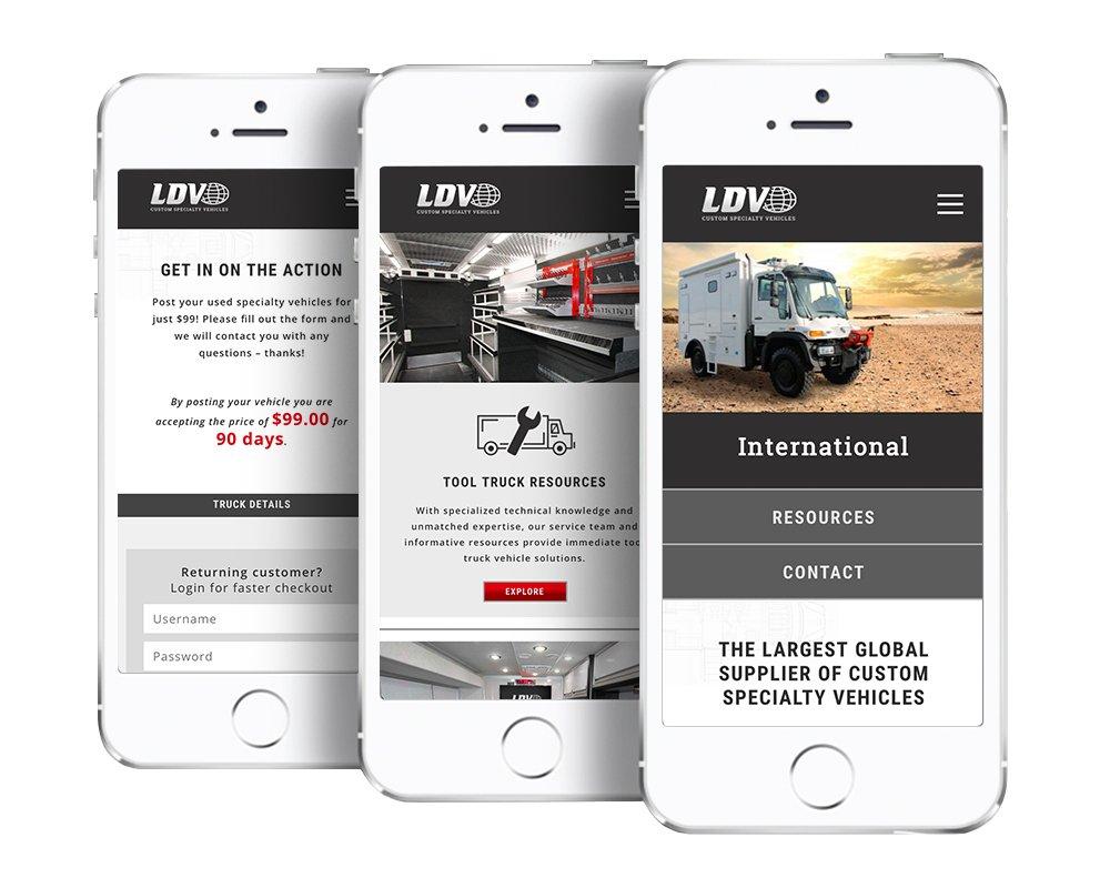 TG-web-work-thumbs-LDV-Mobile